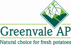 Greenvale partner